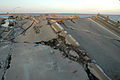FEMA - 16157 - Photograph by Mark Wolfe taken on 09-21-2005 in Mississippi.jpg