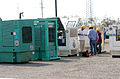 FEMA - 16509 - Photograph by Bob McMillan taken on 09-30-2005 in Texas.jpg