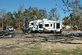 FEMA - 18345 - Photograph by Mark Wolfe taken on 11-02-2005 in Mississippi.jpg