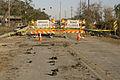 FEMA - 20435 - Photograph by Marvin Nauman taken on 11-17-2005 in Louisiana.jpg