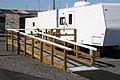 FEMA - 20769 - Photograph by Robert Kaufmann taken on 12-21-2005 in Louisiana.jpg