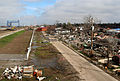 FEMA - 21744 - Photograph by Greg Henshall taken on 01-24-2006 in Louisiana.jpg