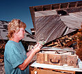FEMA - 221 - Photograph by Dave Gatley taken on 09-06-1996 in North Carolina.jpg