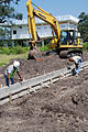 FEMA - 33132 - Construction workers working on a Pass Christian, MS sewer project.jpg