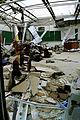 FEMA - 35403 - Damaged high school in Iowa.jpg