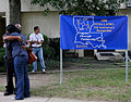 FEMA - 37656 - Residents in front of the in Louisiana TRO.jpg