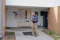 FEMA - 38804 - PIO at Nassau County DRC.jpg
