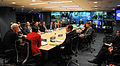 FEMA - 39882 - DHS Secretary Janet Napolitano visits FEMA Headquarters.jpg