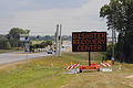 FEMA - 41080 - Suwannee Co. Electronic Sign for DRC.jpg