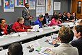 FEMA - 43600 - Rhode Island Congressional Briefing at the JFO.jpg