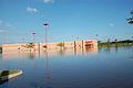 FEMA - 44985 - Flooded area in Iowa.jpg