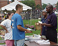 FEMA - 5208 - Photograph by Carolyn Russell Griffith taken on 08-25-2001 in District of Columbia.jpg