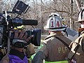 FEMA - 5594 - Photograph by Michael Connolly taken on 01-25-2002 in Maryland.jpg