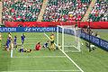FIFA Women's World Cup Canada 2015 - Edmonton (19224596125).jpg