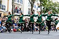 FIL 2017 - Grande Parade 160 - Rinceoiri Cois Laoi.jpg