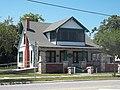 FL Bunnell Holden House06.jpg