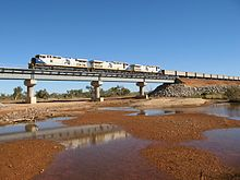 FMG Iron Ore Train -2008.JPG