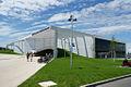 FN Dornier Museum.jpg