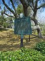 FWB Temple Mound plaque01.jpg