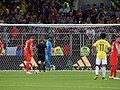 FWC 2018 - Round of 16 - COL v ENG - Photo 037.jpg