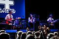 Fab 4 Reloaded - Schüler Rockfestival 2015-6200.jpg