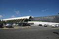 Fachada Aeroporto de Salvador.jpg