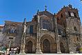 Fachada de la Catedral de Lamego.jpg
