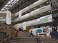 Facultad de Ciencias Sociales (8239764856).jpg