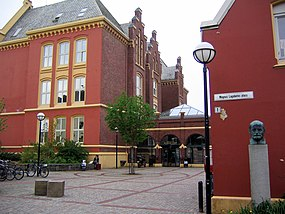 Faculty of Law in Bergen.JPG