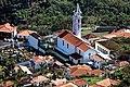 Faial, Madeira, unter dem Adlerfelsen. 06.jpg