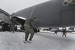 Fairchild airmen keep it cool 140129-F-BN304-007.jpg