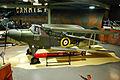Fairey Albacore I N4389 4M (6865096753).jpg