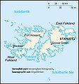 Falklandinseln Karte deutsch.jpg