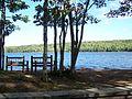 Falls Lake.jpg