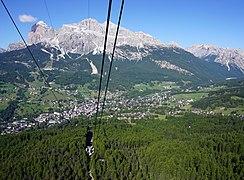 Faloria Cortina d'Ampezzo 5.jpg