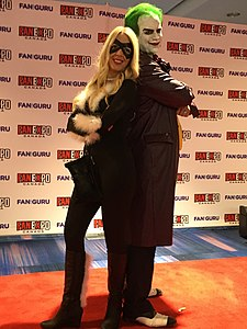 Fan Expo 2019 cosplay (1).jpg