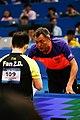 Fan Zhendong Qin Zhijian ATTC2017 3.jpeg