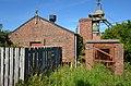 Fan house, Florence Mine-geograph-4610889.jpg