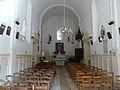 Fanlac église nef.JPG