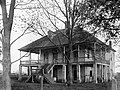 Fannie Riche Plantation, State Highway 30, New Roads vicinity (Pointe Coupee Parish, Louisiana).jpg