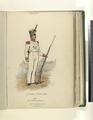 "Fanteria (tenuta estiva). 1847 dall' ""Illustration Francaise."" (NYPL b14896507-76644).tiff"