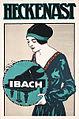 Faragó Heckenast Ibach Piano 1914.jpg