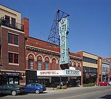 Fargo Theatre - Fargo.jpg