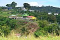 Farm Track, Saint Lucia - panoramio (2).jpg