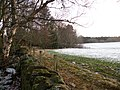 Farmland Adjoining Moor Farm - geograph.org.uk - 1077559.jpg