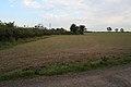 Farmland near Desford. - geograph.org.uk - 245335.jpg