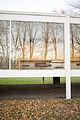 Farnsworth House by Mies Van Der Rohe - exterior.jpg