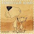 Faroese stamp 688.jpg