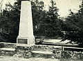 Farrer memorial 1939.jpg