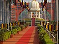 Fatehgarh.jpg
